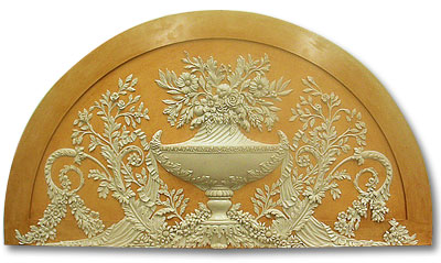 dec-clay-relief-large