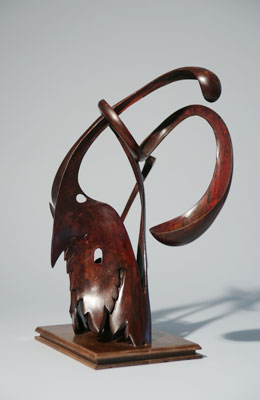 sculpture-3-large