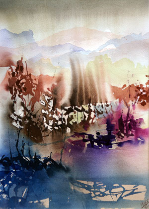 water-color-11-large-10.125×14.125