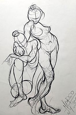 2-female-nudes-72