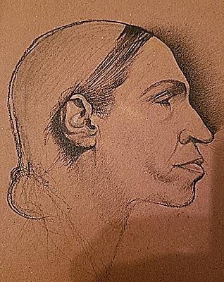 female-head-drawing-117