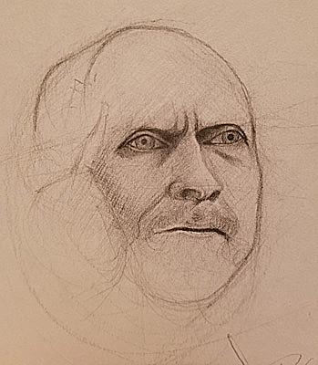male-head-drawing-113