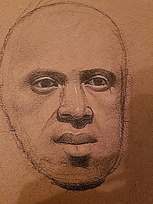 male-head-drawing-114