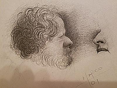 male-head-drawing-profile-115