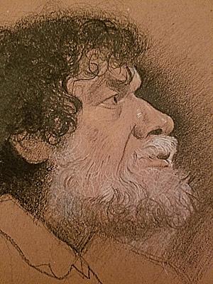 male-head-drawing-profile-116