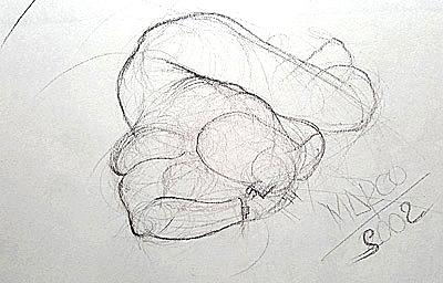 reclining-female-nude-97