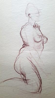seated-female-nude-100